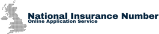 Nationalinsurancenumber.co
