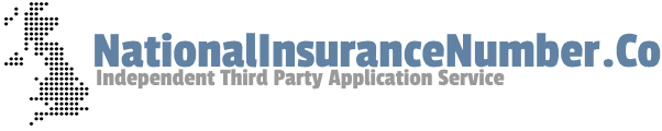 Nationalinsurancenumber.co